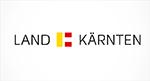 Logo-Land-Kaernten-Neu1