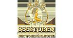 Logo_Hotel_Facebook_opengraph