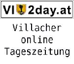 Vi2day