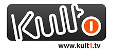 kult1