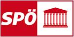 spoe parlament